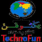 technofun Montessori